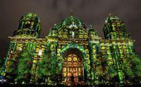 Berlin_lights