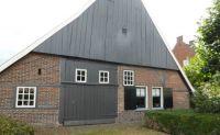 A former farmhouse. Now Museum Aalten (Holland)