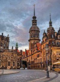 Dresden, Germany   5859