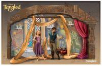 Tangled - Disney