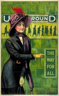 underground (45)