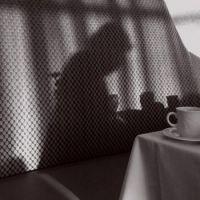 Supper Shadows