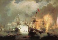 the-battle-of-navarino-1846