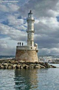 Lighthouse 146