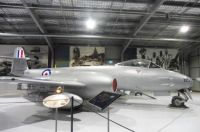 Temora Aviation Museum  (11)