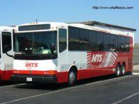 mts-8527