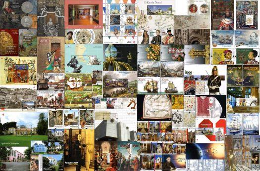 Portuguese History