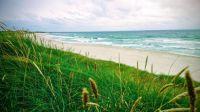 Beach Refsnesstranda
