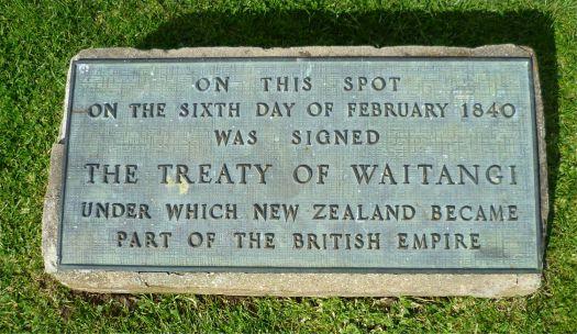 treaty_grounds_Waitangi