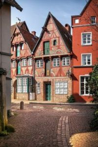 Germany - Lüneburger Altstadt  4.10.jpg