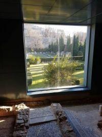 museo Santa Giulia, patrimonio dell'umanità Unesco - Brescia4