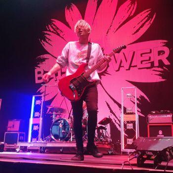 Badflower
