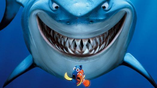 67209-TV-movies-Finding_Nemo-shark