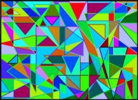 Triangles 1A