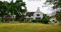 Lekkerwijn Historic Country House