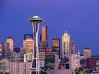 space-needle-seattle_97463-1600x1200[1]