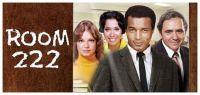 Room 222