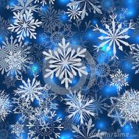 seamless-snowflake-patterns-fully-editable-eps-vector-illustration-transparency-34700881