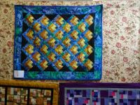 Priory Quilters