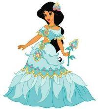 Jasmine 30