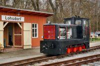 diesel-loco-motives-v10-105992_1920