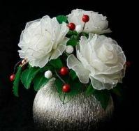 Bouquet #80
