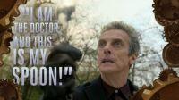 Twelfth Doctor02
