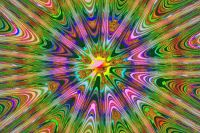 ColorChaos-2442