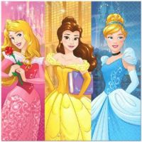 61252-disney-princess-dream-big-lunch-napkins__83682.1492707304