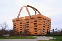 Basket Building,Ohio