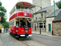 Tramway Crich