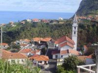 208Faial-Madeira