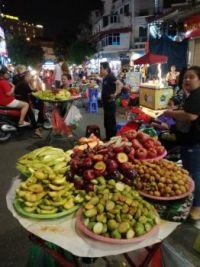 Život ve Vietnamu