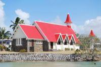 Cap Malheureux - Ile Maurice