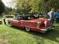 Oldsmobile back