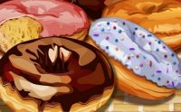 mister-donuts-