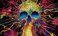 trippy-skull