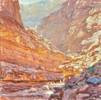 Grand Canyon by Quang Ho