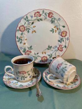 Churchill China Tea