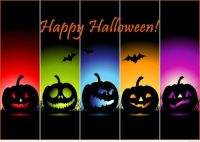 happy-halloween-colorful-graphic