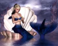 mermaid-fantasy-art-01