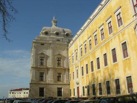 Lisboa 009
