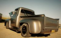 1956 Ford F 100 Pick up