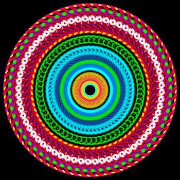 Mandala_2021-04-03
