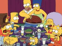 the-simpsons-thanksgiving-dinner_1600x1200_92430