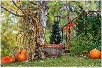 It's Fall, Y'all!..