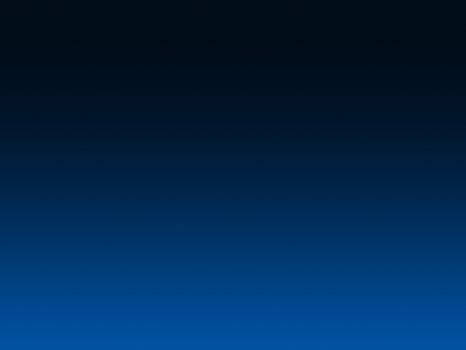 dark blue gradient