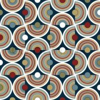 4458572-abstract-geometric-mosaic-background-with-circle