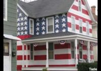 Patriot House