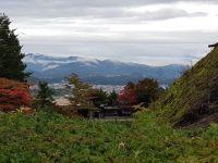 Japan 13